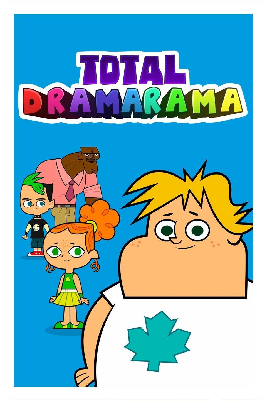 Total.DramaRama.S01E43.HDTV.x264-W4F