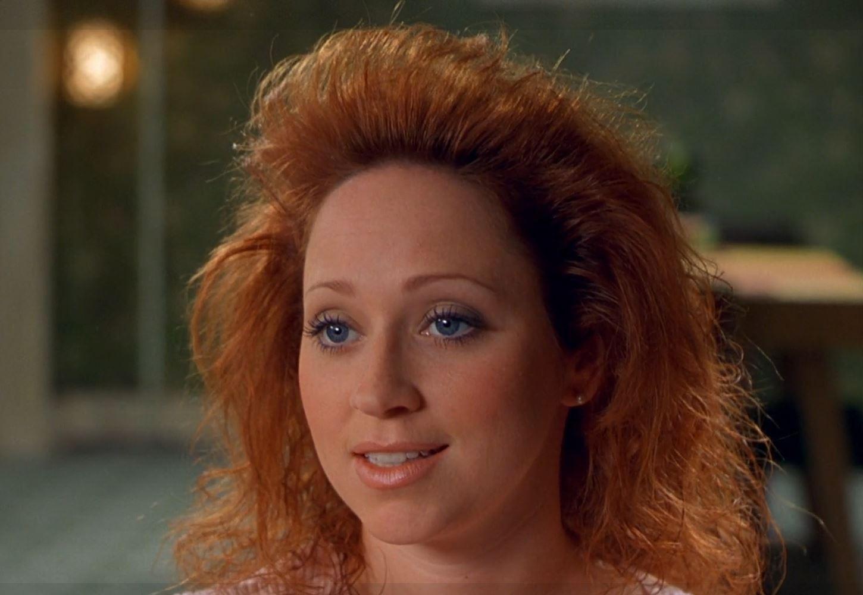 Kelly Coffield Park in Lucky 13 (2005)