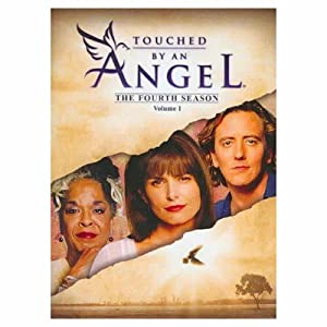 itunes movies downloads Perfect Little Angel [Full]