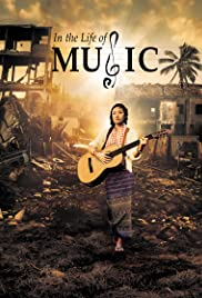 ##SITE## DOWNLOAD In the Life of Music (2019) ONLINE PUTLOCKER FREE