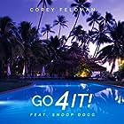 Corey Feldman, feat. Snoop Dogg: Go 4 It (2018)