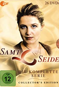 Primary photo for Samt und Seide