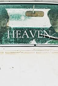 Making of 'Heaven' (2020)