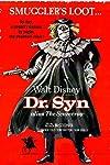 Dr. Syn, Alias the Scarecrow (1963)
