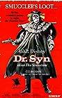 Dr. Syn, Alias the Scarecrow (1963) Poster