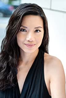 Jemmy Chen Picture