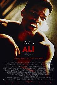 LugaTv | Watch Ali for free online