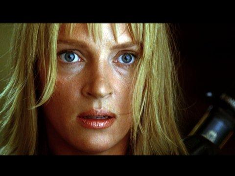 Download Kill Bill - Volume 2 full movie in italian dubbed in Mp4