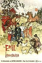 Emil of Lonneberga