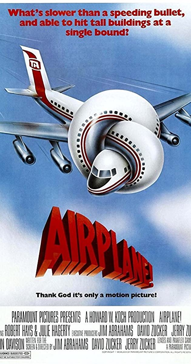 planes 1 full movie free download