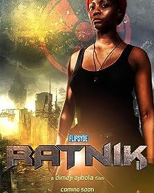 Ratnik (2019)