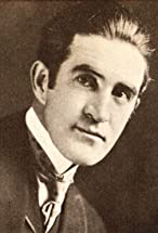 Francis Ford's primary photo