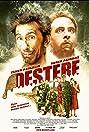 Destere (2008) Poster