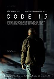 Code 13 Poster
