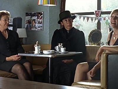 English movie sites watch online Vatermord Austria [avi]