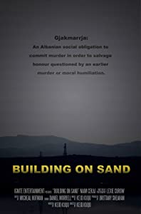 Movies the watchers Building on Sand by none [movie]