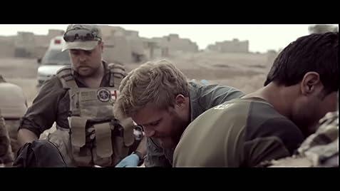 Hunting ISIS (TV Series 2018) - IMDb