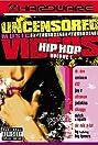 Hardware: Uncensored Music Videos - Hip Hop Volume 1 (2003) Poster