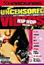 Hardware: Uncensored Music Videos - Hip Hop Volume 1