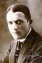 Édouard Mathé