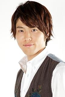 Miyu Irino Picture