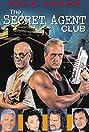 The Secret Agent Club (1996) Poster