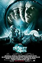 Planet of the Apes: Rule the Planet