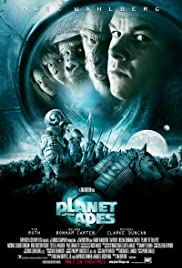 Planet of the Apes: Rule the Planet Poster
