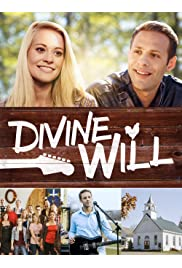 Divine Will
