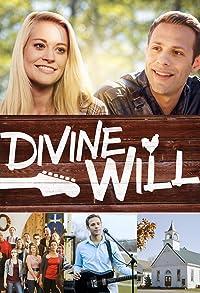 Primary photo for Divine Will
