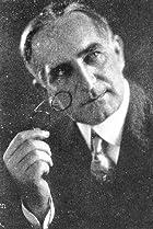 J.C. Fowler