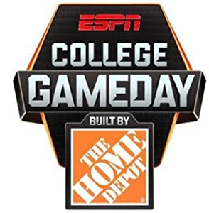 Movies watches online College GameDay USA [FullHD]