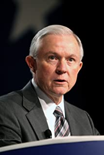 Jeff Sessions New Picture - Celebrity Forum, News, Rumors, Gossip