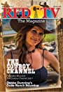 Debbe Dunning's Dude Ranch Roundup
