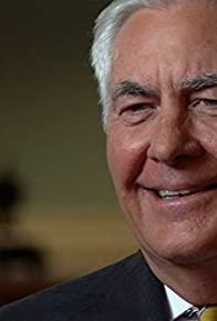 Primary photo for Rex Tillerson
