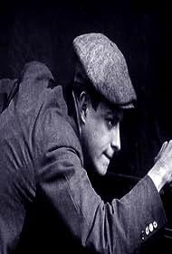O Homem dos Olhos Tortos (1918)
