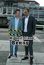 My Best Friend Benny