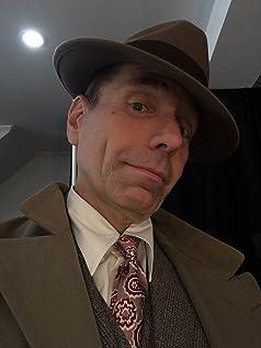 Bob Leszczak