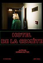 Hotel de la Comete