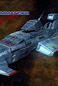 Primary photo for Wing Commander: Secret Ops