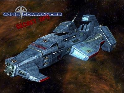 Google free movie downloads Wing Commander: Secret Ops by [1280x544]