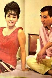Liang Hua Liu New Picture - Celebrity Forum, News, Rumors, Gossip