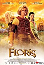 Primary image for Floris