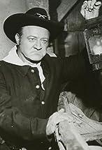 Roy Engel's primary photo