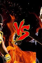 Scorpion vs  Jason (2015) - IMDb