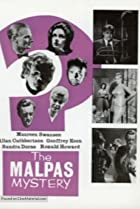 The Malpas Mystery