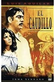 ##SITE## DOWNLOAD El caudillo (1968) ONLINE PUTLOCKER FREE