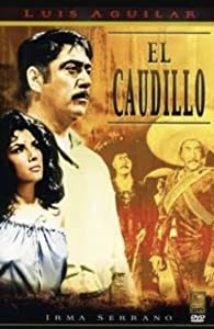 El caudillo in hindi free download