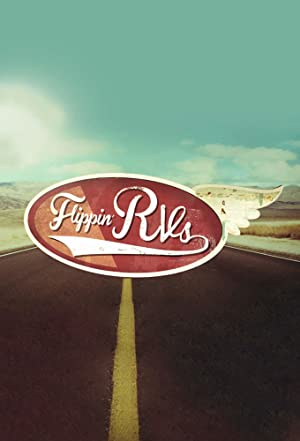 Where to stream Flippin' RVs