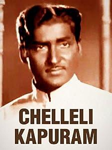 Downloading dvd movies into itunes Chelleli Kapuram [480p]